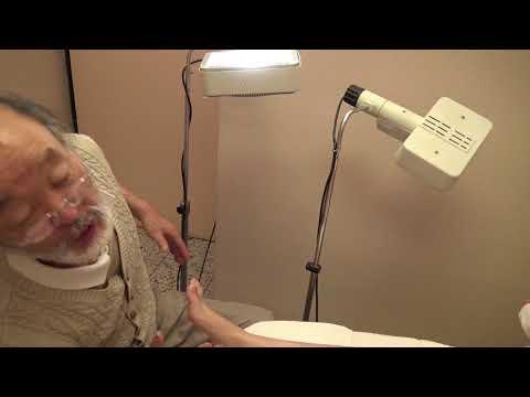 Gonarthrose des Kniegelenks Krankheit