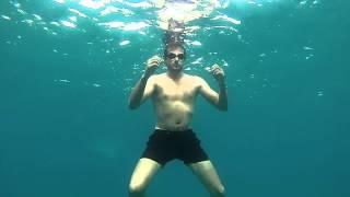 edirne  keşan erikli sahili gopro