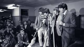 When The Beatles Refused To Play To Segregated Audiences