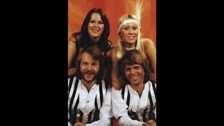 StarSound ABBA Medley