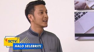 Video Dimas Anggara Makin Religius - Halo Selebriti MP3, 3GP, MP4, WEBM, AVI, FLV September 2019