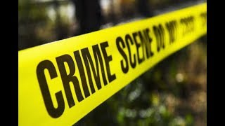 Likoni twin murder: Developing facts in the bizarre killings after brawl at bar