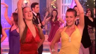 Somos Tú y Yo: 2da Temporada - La Fiesta Va a Empezar