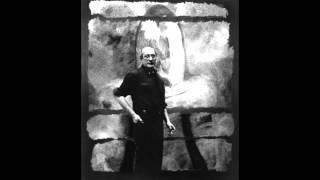 Mark Rothko (1903-1970) : Une Vie, Une Oeuvre