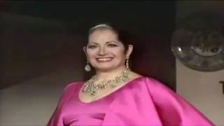 Juanita Reina: Francisco Alegre (Directo)