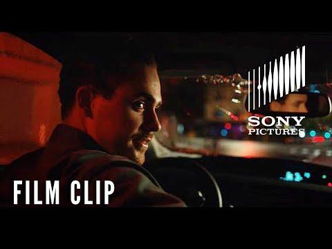 Video trailer för THE BROKEN HEARTS GALLERY Clip - I'm Nick