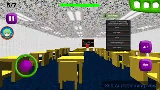 baldis basics hack nullzerep - Kênh video giải trí dành cho