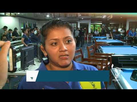 Resumen de los Juegos Deportivos Centroamericanos, Miércoles 13 de diciembre 2017