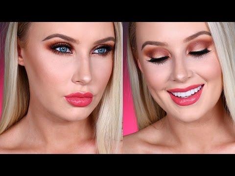 Face Mist by Milk Makeup #9
