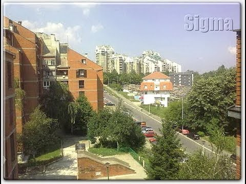 Stan Rakovica Labudovo Brdo 97m2 84500e
