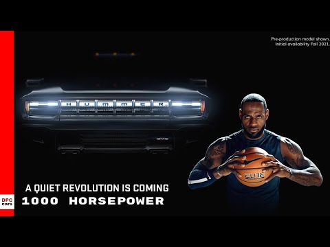 SuperBowl 2020: LeBron James