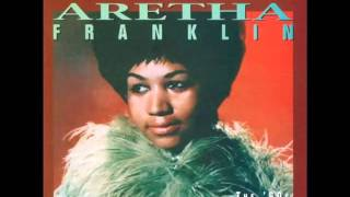 (Sweet Sweet Baby) Since You've Been Gone - Aretha Franklin: Very Best Of Aretha Franklin, Vol. 1 CD