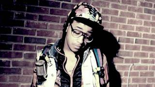 Up up and Away J-Jon Official Video