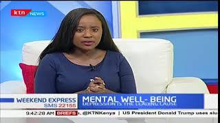 7,000 suicide cases reported in Kenya