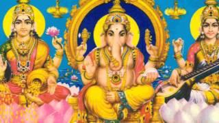 LAKSHMI GHANESH Bhajan
