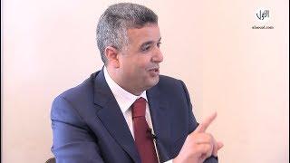 بلفقيه: رئيس جهة كلميم يمس بالوحدة الترابية للمغرب.. ويعتبر الجهة غنيمة