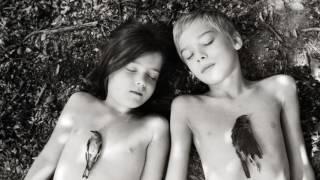 Senseless Live -  Under My Wing (Chaty & Tamez Remix)