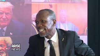 Imo Election: Supreme court Adjourns Hearing - Analysis