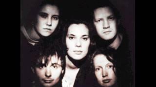 Stereolab - Anémie