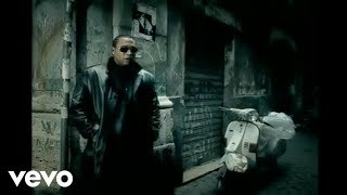 Angelito - Don Omar  (Video)