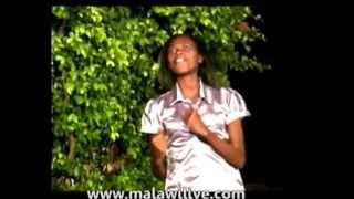 Great Angels (C A P) In Ndinu Zonse, Malawi Gospel Music