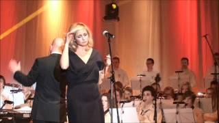 Do     live optreden in Hulst op 14-04-2012