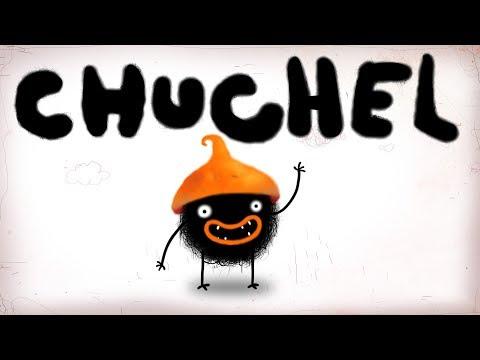 CHUCHEL Release Date Trailer - Launching March 7 thumbnail