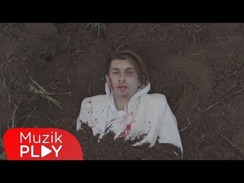 Kâlfi - Rüya (Official Video) Sözleri