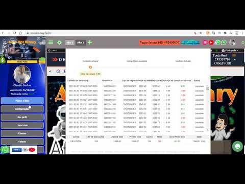 Akcijų pasirinkimo sandorių apskaitos įrašai