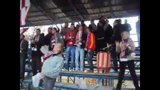 preview picture of video 'genç meterisliler-NEVŞEHİR SPOR'