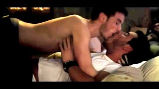 Love Without Limits (Gay Short Film)