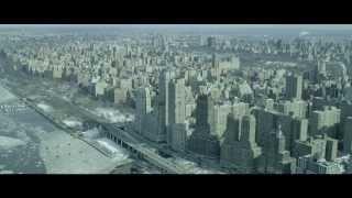 Bas - Golden Goals Music Video
