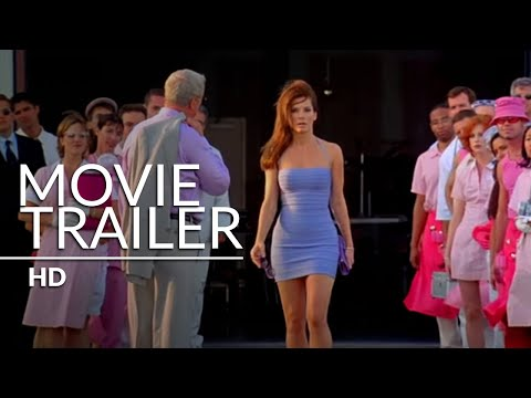 ~ Free Streaming Miss Congeniality (2000)