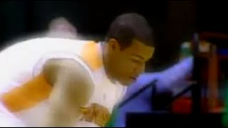 12.1.2006 Tennessee 89 Murray State 64