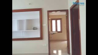 2 BHK House for rent in 3rd Block Jayanagar, Bangalore South