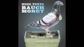 Hugo Toxxx - Opět sem high (produced by Lucas)
