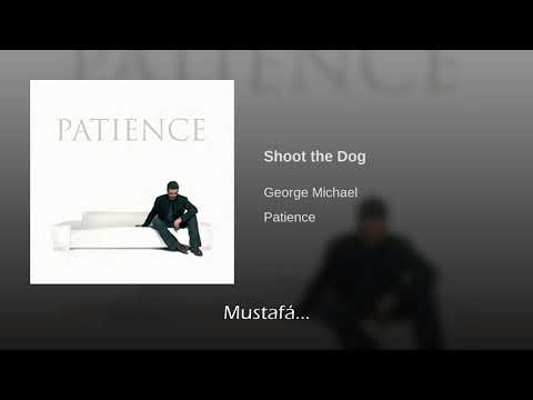 George Michael Shoot The Dog Traducida Al Español