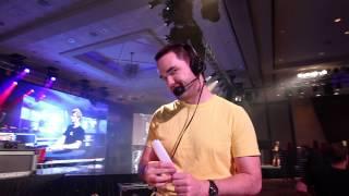 SMITE Pro League NA Kick-Off LAN: Recap Video