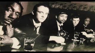 Dave Matthews Band - Let You Down LIVE