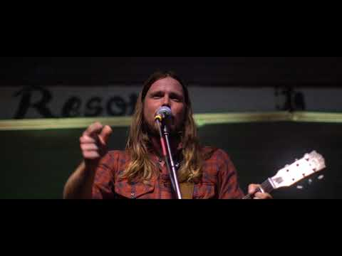 "Lukas Nelson & Promise Of The Real ""Carolina"" Official Video"