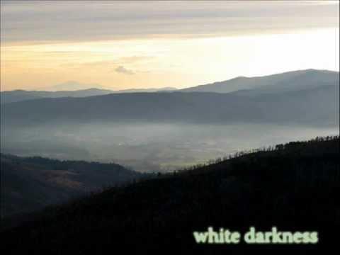 Fabio Formaggi   White darkness maggio 2011