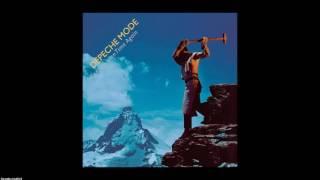 Depeche Mode-And Then (Subtitulado)