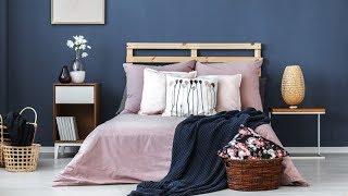 Hacks For Arranging Your Bedroom