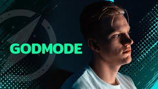 GODMODE Q&A Livestream | Magic Records Artist  Q&A  Episode 3