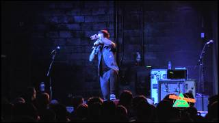 Story of the Year ~ Full set ~ 10/17/13 on ROCK HARD LIVE