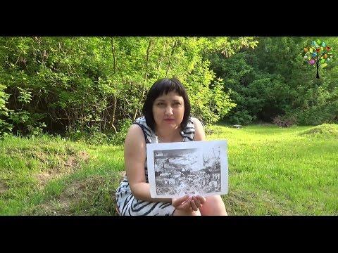 Kodowanie alkoholową do Kemerowo Dovzhenko