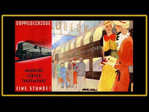 LBE | Lübeck-Büchener Eisenbahngese im EEP-Shop kaufen