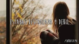 Get Yourself Together | Christina Grimmie | Traduccion Español