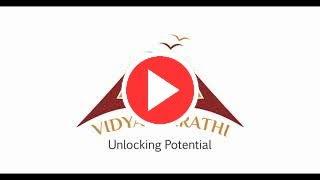 Tutorial : How to register and apply for scholarship on Vidyasaarathi portal