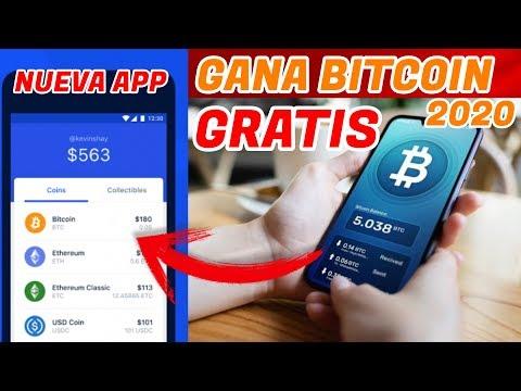 Bitcoin vidutinis sandorių mokestis